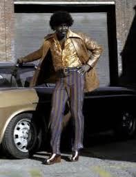 60s African American Fashion Tumblr Watts