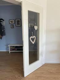 flügeltür wohnzimmer jeldwen lombardo 2810 03 lö20
