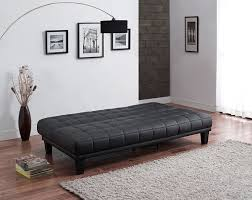 Futon beds with mattress included