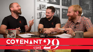 Below The Deck Cast 2015 by The Netrunner Reboot The Covenant Cast Episode 29 Youtube