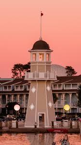 Disney Garden Decor Uk by Disney World Hotel Reviews Disney Tourist Blog