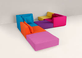 Waverunner Sofa Los Angeles by Top Comfy Bean Bags To Relax On Bean Bags Ligne Roset And House