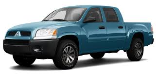 Amazon.com: 2008 Mitsubishi Raider Reviews, Images, And Specs: Vehicles 2015 Gmc Sierra Denali Hd Heavy Duty Us Marine Silverback Raider 2007 Mitsubishi For Sale In Rapid City South Dakota Reviews Features Specs Carmax 2008 Photos Informations Articles Bestcarmagcom And Rating Motor Trend 1z7ht28k46s529318 2006 Red Mitsubishi Raider Ls On Sale Pa Toyota Hilux 2700i Double Cab Zaspec 200105 Off Road Street Concept 2005 Pictures Information Specs 62009 Pre Owned Truck Xls Possibilities Of The New 2019 Review All Car