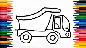 Construction Truck Drawing At GetDrawings.com | Free For Personal ... East Coast Road Trip To Born Free Motorcycle Show How To Get Free Moneyxp In American Truck Simulator Verified Youtube Into Hobby Rc Driving Rock Crawlers Tested Trucking Business Plan Template Food Samples Company The Economist Takes Their Environmental Awareness Dc Grants For School Drawing At Getdrawingscom Personal Use Jps Ford New Dealership In Arcadia La 71001 Pool Cage Got Spiders Heres How Them Out Icecream Shop Piaggio On Wheels Price Quote Truck And