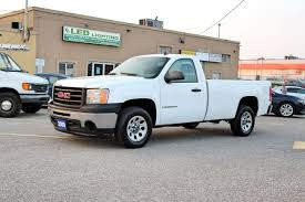 2009 GMC Sierra 1500   Khyber Motors Ltd. Syndromes09 2009 Gmc Sierra 1500 Regular Cabs Photo Gallery At Used Denali Dave Delaneys Columbia Serving Khyber Motors Ltd Wmz Auto Sales Sierra 4x4 Extended Cab All About Cars Slt 4x4 Cuir Extd For Sale In Reviews And Rating Motor Trend Preowned C5500 Van Body Near Milwaukee 188261 Badger Standard Sold2009 Slt Crew Black 39k Gm Certified Wollert Automotive 53 Cc Sb