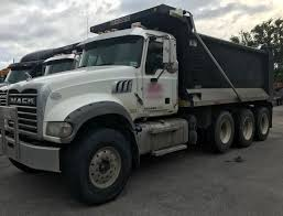 100 Lapine Truck Sales New And Used S For Sale On CommercialTradercom