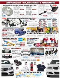 Auto Parts Tyler Texas - Auto-TruckParts.com Golden Arbutus Enterprise Corpproduct Linelvo Compatible Bam Syndicate India Delhi Manufacturer Of Truck Spare Parts Or Replacement For Expresso Alinium Sack Trucks Parrs Automotive Durham Nc Car Accsories Ebay Motors And Amazoncom Fire Partskovatchaerial Cat Predatorpumperreplacement Scrapbusters Truck Holding Old Brokenup Parts During Basement Covers Undcover Bed Cover 17 Buy Replacement Get Free Shipping On Aliexpresscom Socal Click Here To Order Online