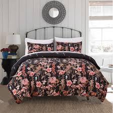 Bape Bed Sheets by Inglaterra Conjunto Edredon Popular Buscando E Comprando