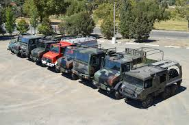 Military Vehicle Fleet Of Mercedes Trucks For Sale Military Items Vehicles Trucks Cariboo 6x6 Trucks 4x4 For Sale 4x4 Military 10 Ton Lease New Used Results 12 M928 Cargo Truck Okosh Equipment Sales Llc M923 5 Ton Military Army Truck For Sale Inv12228 Youtube Hot Beiben Tractor 6x4 400hp Salebeiben Search Mod Direct Sales Used Your First Choice Russian And Vehicles Uk Surplus Top Car Release 2019 20 Bbc Autos Nine You Can Buy