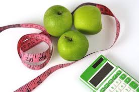 Why You Should Stop Measuring Your BMI To Find Out If Youre Healthy