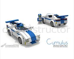 LEGO MOC-4256 Cumulus (custom LEGO Race Car) (Town > City 2015 ... Lego 3221 City Truck Complete With Itructions 1600 Mobile Command Center 60139 Police Boat 4012 Lego Itructions Bontoyscom Police 6471 Classic Legocom Us Moc Hlights Page 36 Building Brpicker Surveillance Squad 6348 2016 Fire Ladder 60107 Video Dailymotion Racing Bike Transporter 2017 Tagged Car Brickset Set Guide And