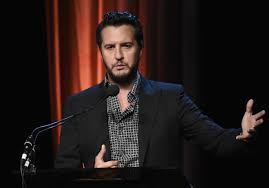 WATCH: Luke Bryan Covered Two Lionel Richie Songs Last Night Luke Bryan Returning To Farm Tour This Fall Sounds Like Nashville Top 25 Songs Updated April 2018 Muxic Beats Thats My Kind Of Night Lyrics Song In Images Hot Humid And 100 Chance Of Luke Bryan Shaking It Our Country We Rode In Trucks By Pandora At Metlife Stadium Everything You Need Know Charms Fans Qa The Music Hall Fame Axs Designed Chevy Silverado Go Huntin And Fishin Bryans 5 Best You Can Crash My Party Luke Bryan Mp3 Download 1599 On Pinterest Music Is Ready To See What Makes Cou News Megacountry
