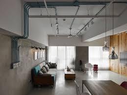 100 Kc Design ResidenceHuKCdesignstudio4 Apartment Design Small