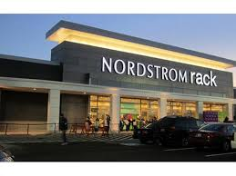 Nordstrom Rack announces new store for 2015 two for 2016