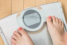 Taylor Bathroom Scales Canada by The Best Bathroom Scales Wirecutter Reviews A New York Times