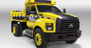 Ford-Tonka Dump Truck A Huge 'toy' Ford F750 Tonka Dump Truck Is Ready For Work Or Play Allnew Announcing Kelderman Suspension Built Trex Truck Toys Toyota Hilux Tonka Concept Is The Toy Youve Always Dreamed Of Got To Work On This Today 200 500 F150s Any Collectors Page 2 Redflagdealscom Forums Funrise Toy Classics Steel Front Loader Walmartcom Fulfills Every Mans Childhood Dream By Releasing Real Life Pickup Truck Black 14 Cars Pinterest Ford Trucks And Cars 3 Pack Light Sound Vehicle Garbage Tow Vintage Pickup Oneofakind Replica Uhaul My Storymy Story