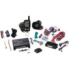 Our Buying Guide With The Best Car Alarm Reviews Of 2017| Top Rated ... Universal Auto Car Power Window Roll Up Closer For Four Doors Panic Alarm System Wiring Diagram Save Perfect Vehicle Aplusbuy 2way Lcd Security Remote Engine Start Fm Systems Audio Video Sri Lanka Q35001122 Scorpion Vehicle Alarm System Mercman Mercedesbenz Parts Truck Heavy Machinery Security Fuel Tank Youtube Freezer Monitoring Refrigerated Gprs Gsm Sms Gps Tracker Tk103a Tracking Device Our Buying Guide With The Best Reviews Of 2017 Top Rated Colors Trusted Diagrams