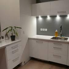 meuble haut cuisine vitre meuble haut cuisine vitré ikea cuisine idées de décoration de