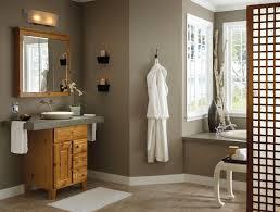 Bathtub Resurfacing Minneapolis Mn minnesota rebath minneapolis bathroom remodeling