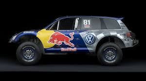 VW Debuts Red Bull Baja Race Touareg TDI Trophy Truck At LA Auto Show Watch This Ford Protype Sports Car Take On A Raptor Trophy Truck Red Bull Frozen Rush 2016 Race Results And Vod Vintage Offroad Rampage The Trucks Of The 2015 Mexican 1000 Hot Tearin It Up At Baja 500 In Trophy Truck Baja500 Baja Racing Google Search Pinterest 2008 Volkswagen Touareg Tdi Front Jumps Ghost Town Motor1com Photos 2017 Sunday 900hp On Snow Moto Networks Livery Gta5modscom New Drivin Dirty With Bryce Menzies