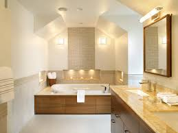 Modern Bathroom Sconces Lighting by 20 Beautiful Modern Bathroom Lighting Ideas 15201 Bathroom Ideas