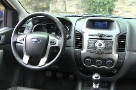 ford siege social essai ford ranger limited 2 2 tdci 150 ch essai auto ford ranger