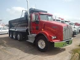 JOB| Trucks For Sale In Texas