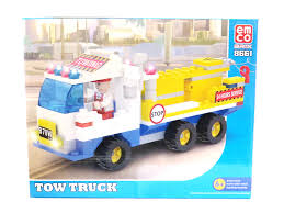 Jual Lego Emco Brix Tow Truck 8661 - Cherie | Tokopedia Lego 60137 City Tow Truck Trouble Juniors 10735 Police Recovery The Lego Car Blog Itructions 7638 Jual 60081 Pickup Set New Vehicles Minds Alive Toys Crafts Books Truck And Car Split From 60097 Review Buy Incl Shipping Amazoncom Great 60056 Games I Brick Duplo 10814 End 152017 315 Pm At Hobby Warehouse