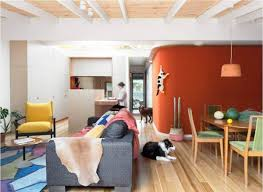 100 Fmd Casa De Gatos WOWOWA Architecture Hunting For George Community