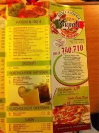 gute restaurants und gaststätten in gifhorn golocal