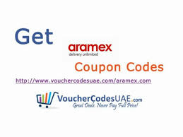 Aramex Coupon Codes Ebags Massive Sale Includes Tumi And Samsonite Luggage Coupon Ebags Birthday Deals Twin Cities Mn Online Discount Code Gardeners Supply Company Coupon Dacardworld Promo For New Era Romans Codes Glassescom Promo 2018 Code Deal 2014 Classic Packing Cubes Travel 6pc Value Set Black Wonderful Ebags Codes 80 Off Coupons Jansport Columbus In Usa How To Get Free Amazon Generator Ninja Tricks At Stacking Offers For 50 Savings