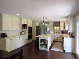 100 Renovating A Split Level Home MustSee Tri Remodel Cheap Kitchen Remodel Tri