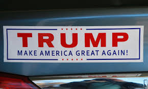 Trump Bumper Stickers | Custom Printing And Signs Got This Truck For My Wife Funny Bumper Sticker Vinyl Decal Diesel Custom Stickers Maker Vistaprint 2018 15103cm Cute Ladybug Car Motorcycle Ideas Diesel Stickers Ebay Window Decals For Cars Harga Produk 185m I Love Boss Window Joke Malaysia Dog Paw Print Suv Aliexpresscom Buy The Shocker Jdm Newest 3d Eyes Peeking Hoods Trunk Thriller New Design 22x19cm Do Not Touch My Car Decorative Aliauto Mickey Mouse Peeping Cover Graphic Decals Amazoncom