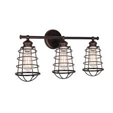 Bathroom Light Fixtures Over Mirror Home Depot by Bathroom Chandelier Over Bathtub Home Depot Light Fixtures