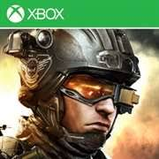 buy modern combat 4 microsoft store