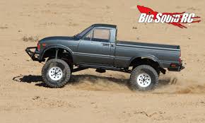 Review – RC4WD Trail Finder 2 Truck Kit W/ Mojave Body « Big Squid ... Trophy Truck For Sale New Car Release Date Review Rc4wd Marlin Crawler Trail Finder 2 Rtr Big Squid Rc 2017 Chevrolet Silverado 1500 Overview Cargurus Marlinton Vehicles For Classic Gmc Value Hagerty Best Roseville Marine Blue 2018 Gmc Canyon 280036 2019 Ram Brown Devine Used Cars Baton Rouge La Trucks Saia Auto Commercial On Guam Triple J 2011 Ford F150 Xlt Rwd In Statesboro Ga Sf80190a