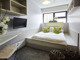 location chambre strasbourg design et confort en plein coeur de strasbourg à 5 minutes de la