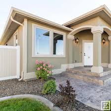 100 Cornerstone Home Design New Green Construction Yakima WA S