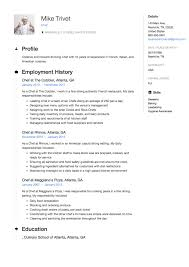Chef Resume & Writing Guide [ 12 Templates ] (Free Downloads ... Line Chef Rumes Arezumei Image Gallery Of Resume Breakfast Cook Samples Velvet Jobs Restaurant Cook Resume Sample Line Finite Although 91a4b1 3a Sample And Complete Guide B B20 Writing 12 Examples 20 Lead Full Free Download Rumeexamples And 25 Tips 14 Prep Ideas Printable 7 For Cooking Letter Setup Prep Sap Appeal Diwasher Music Example Teacher