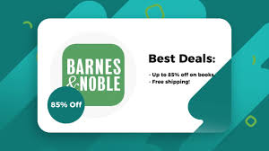 20-75% Off - Barnes & Noble Student Discount/Coupons! Buybaby Does 20 Coupon Work On Sale Items Benny Gold Patio Restaurant Bolingbrook Code Coupon For Shop Party City Online Printable Coupons Ulta Cologne Soft N Dri Solstice Can You Use Teacher Discount Barnes And Noble These Are The Best Deals Amazon End Of Year Get My Cbt Promo Grocery Stores Orange County Ca Red Canoe Brands Pier 1 Email Barnes Noble Code 15 Off Purchase For 25 One Item