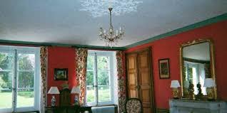 chambre d hote avallon château d island une chambre d hotes dans l yonne en bourgogne