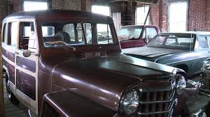 100 Truck Shops Near Me Auto Repair Shops Near Me North Road Auto 845 4718255