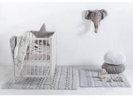 tapis de chambre bébé best tapis chambre bebe gris images amazing house design