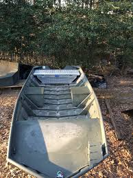 Duck Hunting Chat • Anyone Used Truck Toolbox For Seat? : Waterfowl ... Replace Your Chevy Ford Dodge Truck Bed With A Gigantic Tool Box Cute Plastic Truck Tool Box Options Sdheads Covers Retractable Bed 110 Used Unknown For Sale 564998 Matco Hawkeye Graphics Weather Guard Boxes For Sale All About Cars Amazing The Images Collection Of Best Custom Aviation Maintenance What Toolbox Should I Get Gaylords Lids For Classics Rancheros El 2007 Freightliner Coronado Kansas City Mo Hitchcocks Motorcycles Toolboxesair Filter