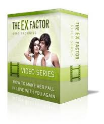 Understand Each And Everything About The Ex Factor Guide
