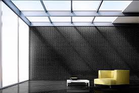 Harmony Mosaik Smart Tiles by Harmony By Magna U2022 Tile Expert U2013 Distributor Of Spanish Tiles