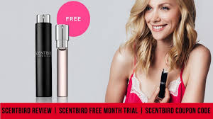 Scentbird Reviews & Scentbird Unboxing   Scentbird Coupon Code Scentbird  Free Month Trial Promo Code Blizzard Gear Store Promo Code Scentbird Subscription Review Coupon October 2018 Scentbird 15 Free Trial 2019 September Off Discountreactor 30 Codes Discount Home Pinterest Minimall 25 Off A Year Of Boxes July 2016