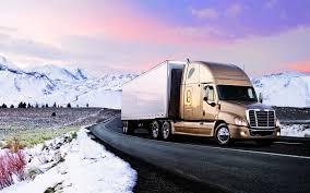 100 Big Truck Wallpaper 42 Top Selection Of