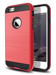 10 best iPhone 6s cases
