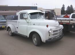 2019 Dodge And Chevy Meme File Dodge Truck Wikimedia Mons Top Speed ... Man In Dodge Ram Pickup Concrete Mixer Truck Leads Police On Wild 1949 With A Cummins 6bt Diesel Engine Swap Depot 1953 Dave Sinclair Chrysler Jeep New Wikipedia 1964 Dw For Sale Near Cadillac Michigan 49601 1945 For Sale 15000 Youtube 1990 Ultimate Tugtruck Part 5 Roadkill Custom Lifted Ram American Luxury Coach 1940 Hot Rod Network Csinthepark Twitter Ice Fast Furious 8 Dodge 47 By Highthredneck Deviantart